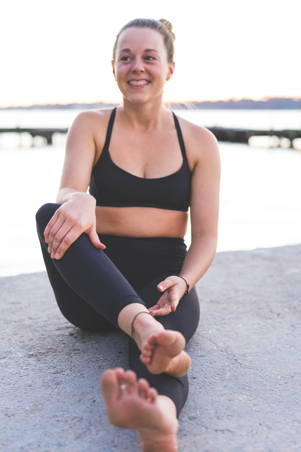 Clare_Young_Yoga about image